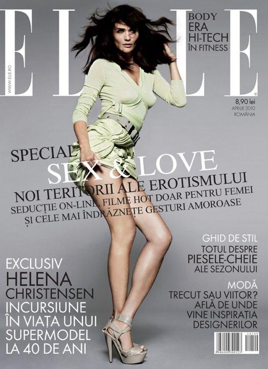 aprilie2010 Sex&Love