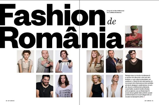 Decat o revista_fashion