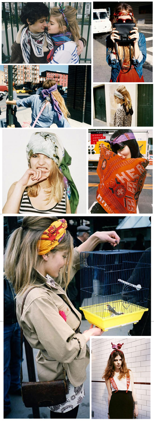 Hermes---I-Love-My-Scarf.-mood