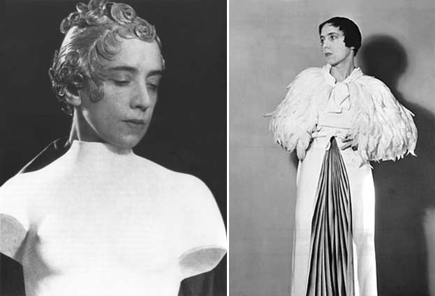 elsa-by-man-ray-1939,-1934