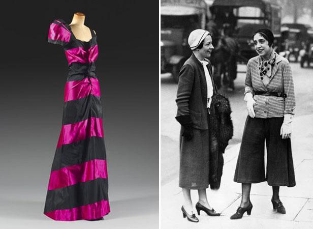 schiaparelli-dress&-photo