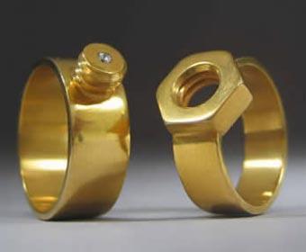 geeky_wedding_rings_11