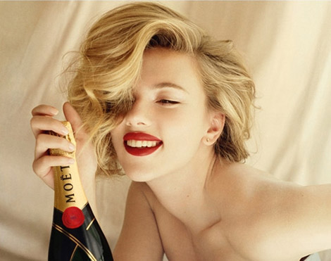 scarlett-johansson-moet-and-chandon-champagne-2011-ad-campaign