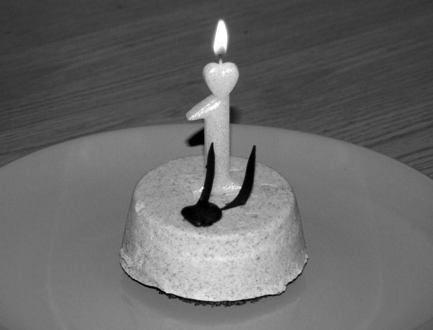birthday-cake1_