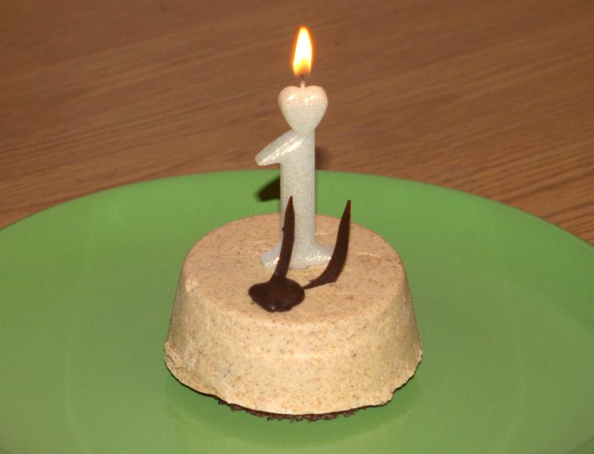 birthday-cake2_