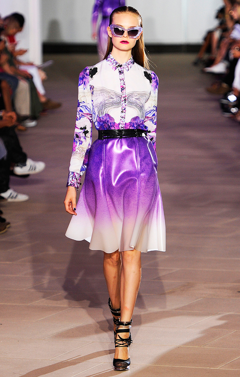 Prabal Gurung | Fashion Salad