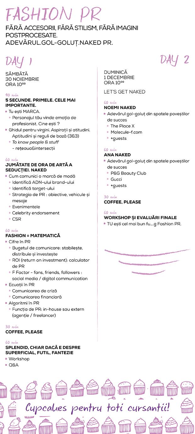 Agenda-Fashion-PR-Cluj_2