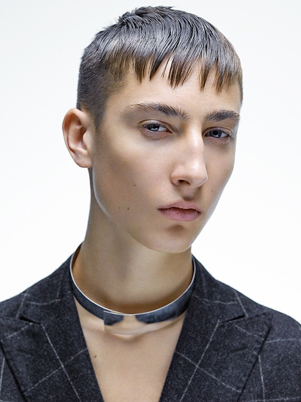 Outstanding Fashion And Beauty Trends Men Fashion Salad Short Hairstyles For Black Women Fulllsitofus