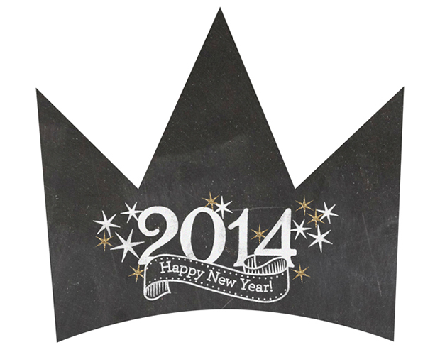 new_year_tiara1