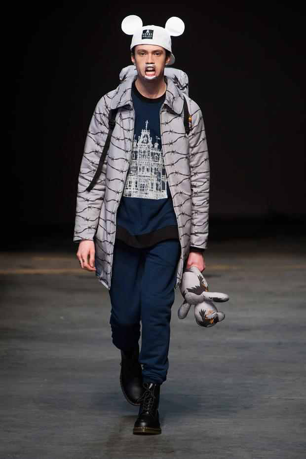 mickey_bobby-abley-mens-autumn-fall-winter-2014-lfw10