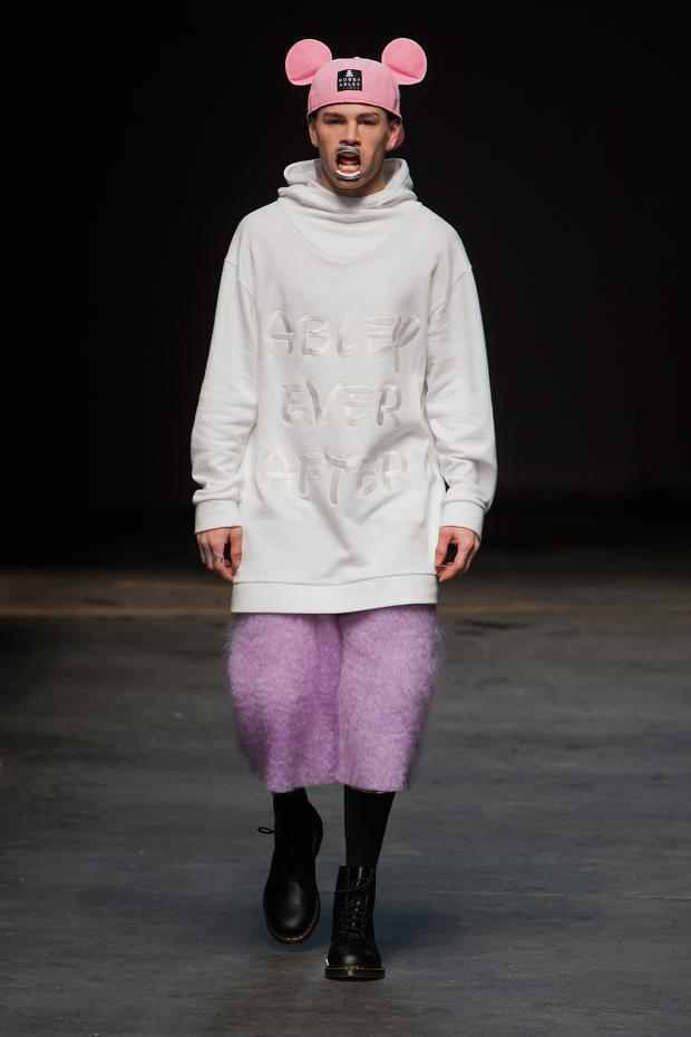 mickey_bobby-abley-mens-autumn-fall-winter-2014-lfw3