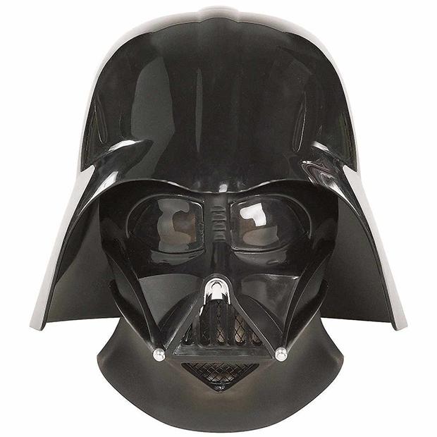 darth vader mask_