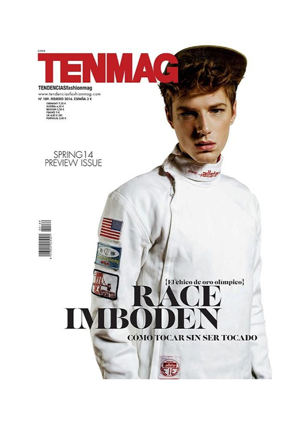 race-imboden-photos-0001