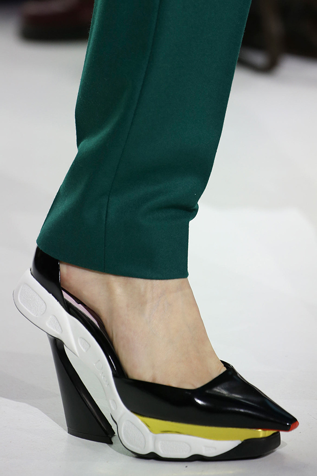 Dior-shoes-fall-2014-_2