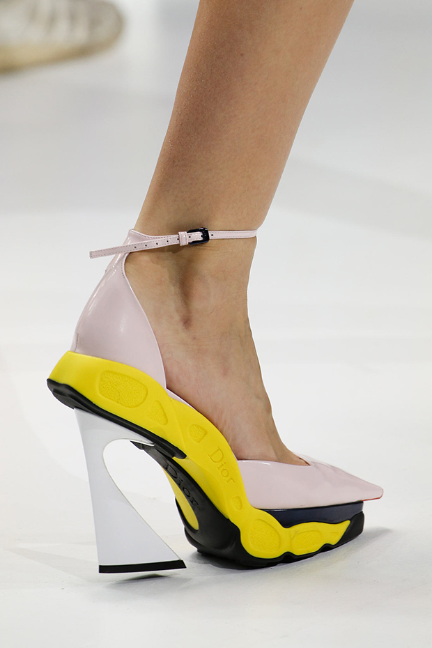Dior-shoes-fall-2014-_4
