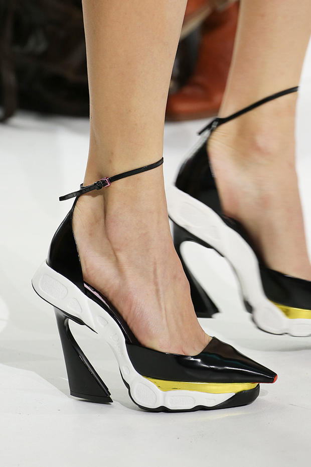 Dior-shoes-fall-2014-_5