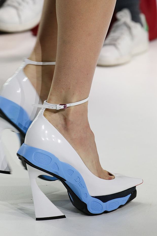 Dior-shoes-fall-2014-_6