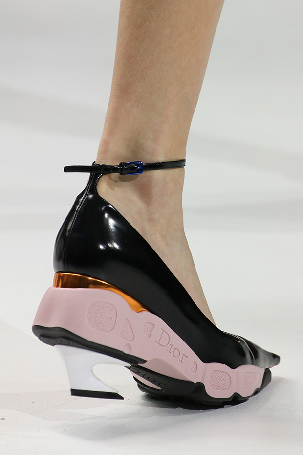 Dior-shoes-fall-2014-_60