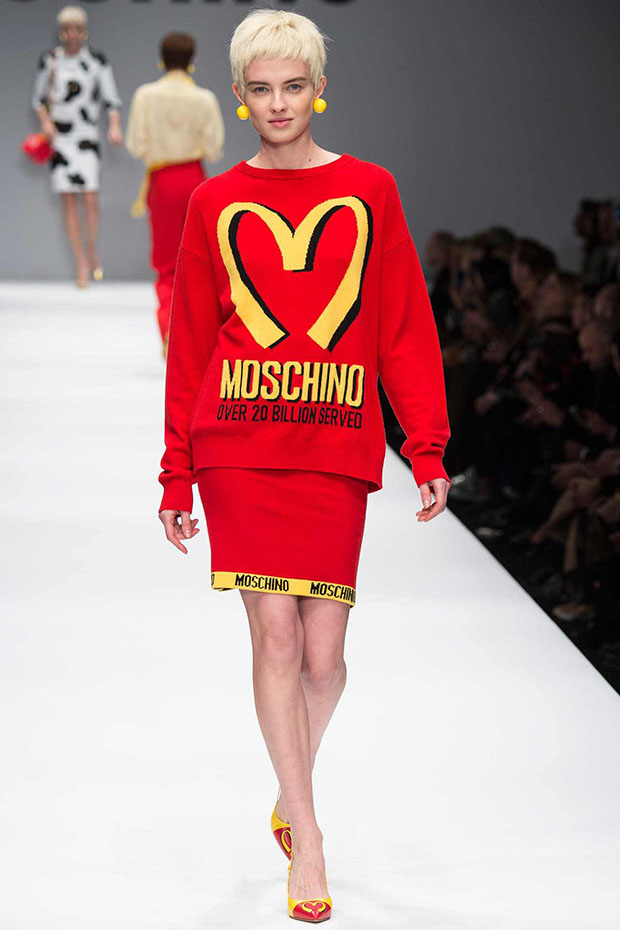 McDonalds_MOSchino_fall 2014