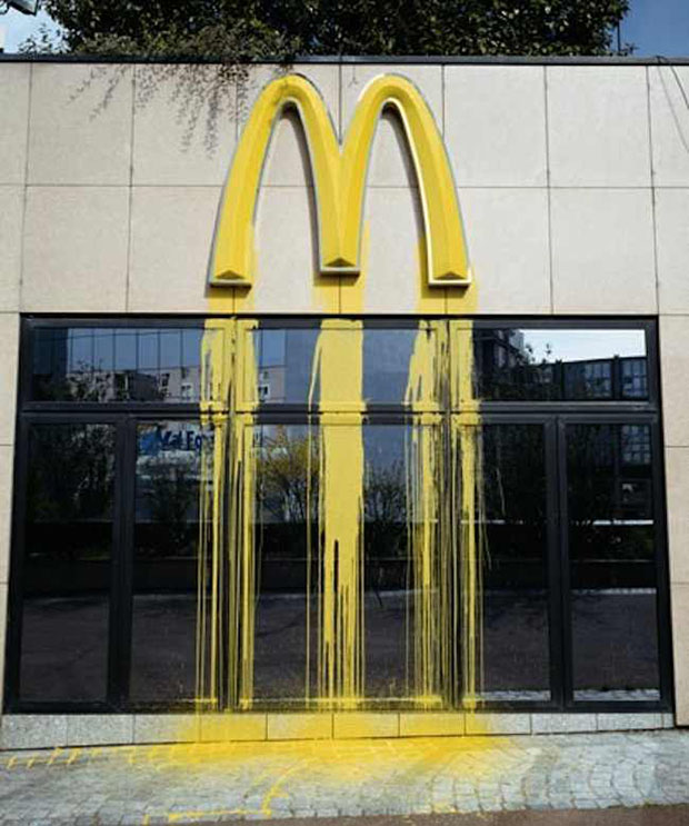 mc_donalds_street_art