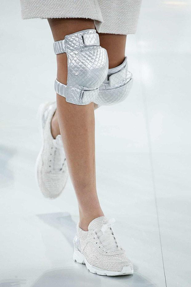 sporty_chanel S 2014 couture_2