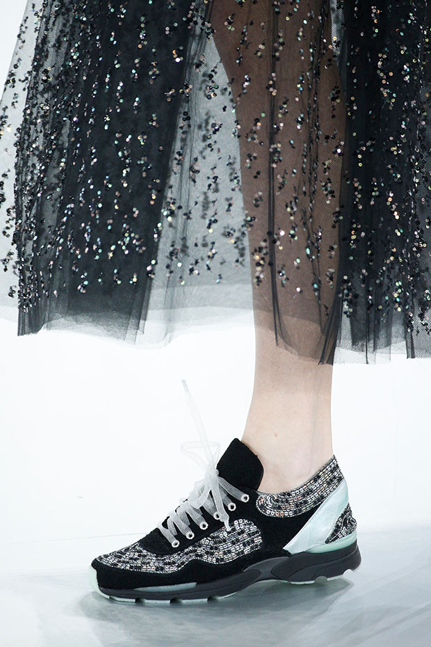 sporty_chanel S 2014 couture_3