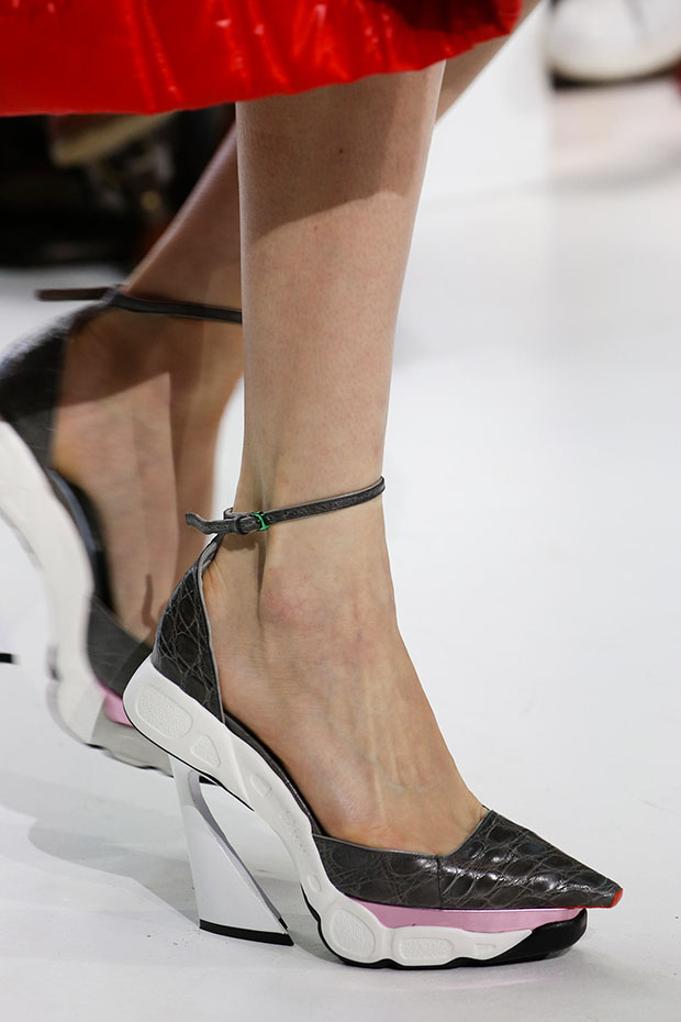 sporty_dior shoes fall 2014 _9
