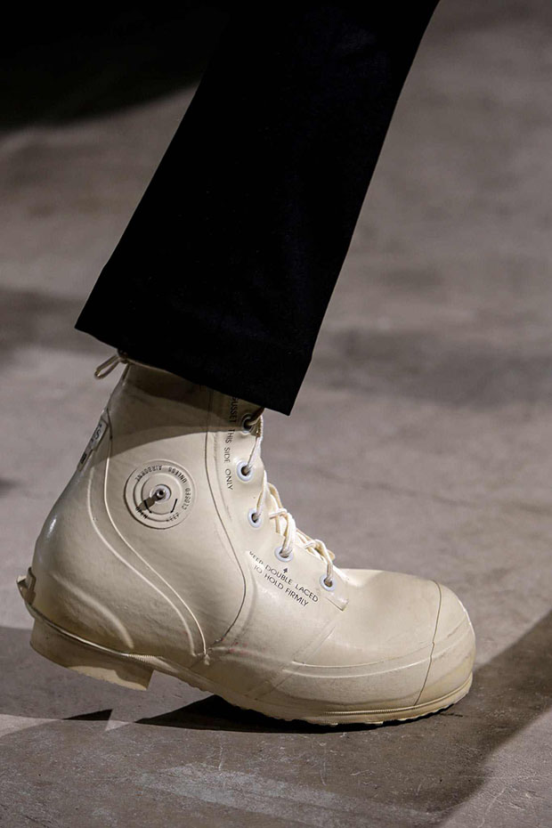 sporty_raf simons menswear Fall 2014