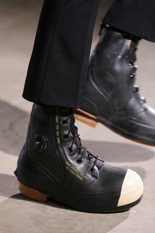 sporty_raf simons menswear Fall 2014_2
