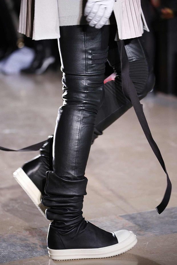 sporty_rick owens fall 2014_3