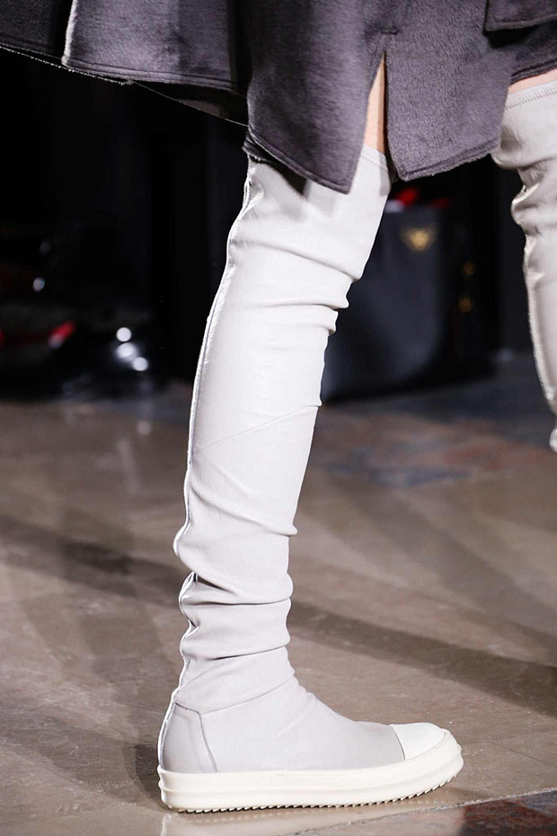 sporty_rick owens fall 2014_4