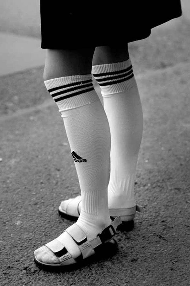sporty_thesartorialist_paris