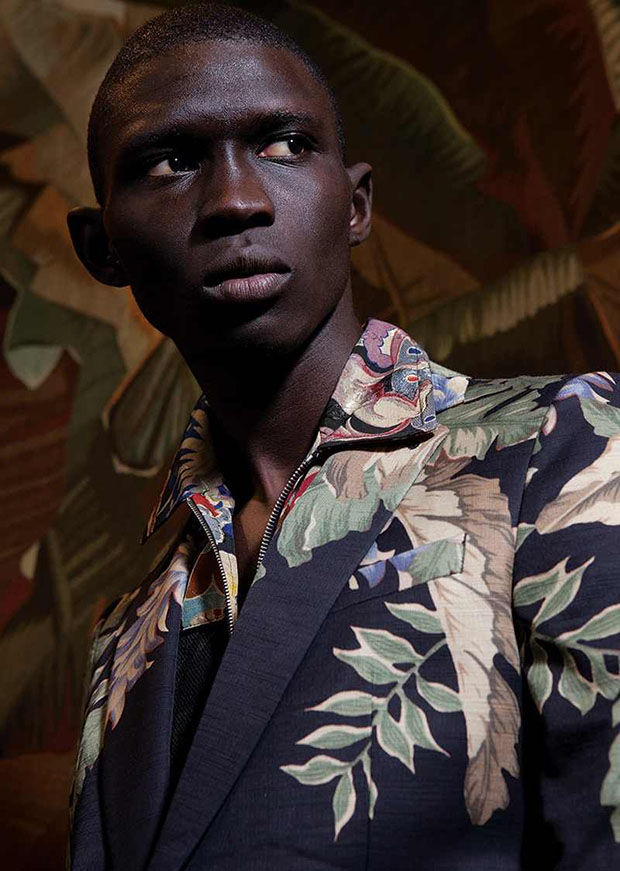 dries-van-noten-men-spring-2014-photos-012