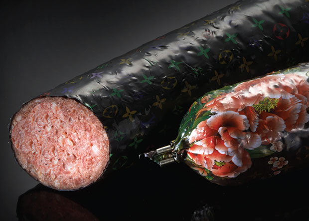 peddy mergui_salami by louis vuitton_1