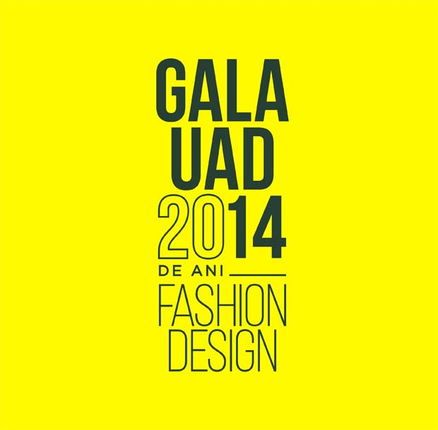 cover gala 2014