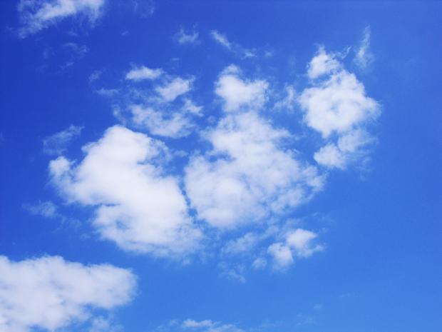 craig_blue_sky