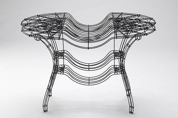 noiz-wireframe-furniture-2