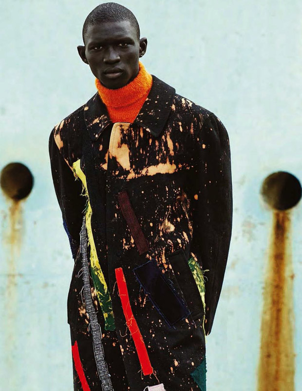 Fernando-Cabral-GQ-Style-Germany-Raf-Simons-Feature-004