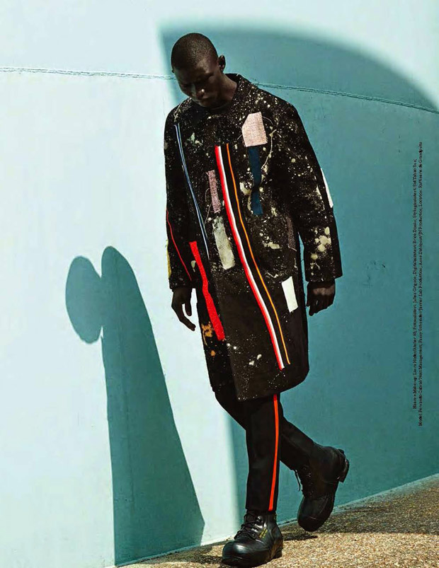 Fernando-Cabral-GQ-Style-Germany-Raf-Simons-Feature-007