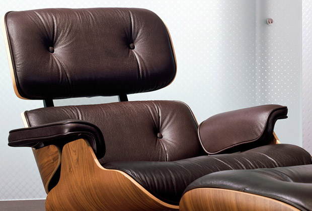 eames-lounge-chair-4