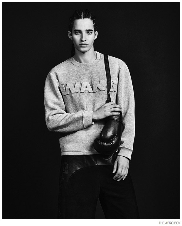 Alexander-Wang-HM-Luis-Borges-Photo-Shoot-002