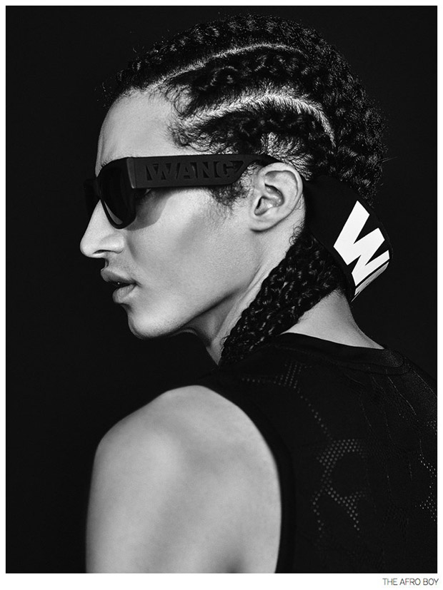 Alexander-Wang-HM-Luis-Borges-Photo-Shoot-004