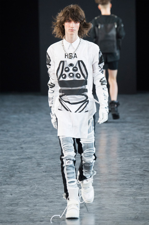 HOOD BY AIR_NY_ss15_2