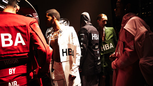 HOOD BY AIR_part3_MoMa