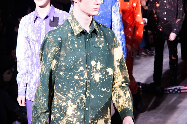 denim_raf-simons-sterling-ruby-f-w-2014-15-show_3993