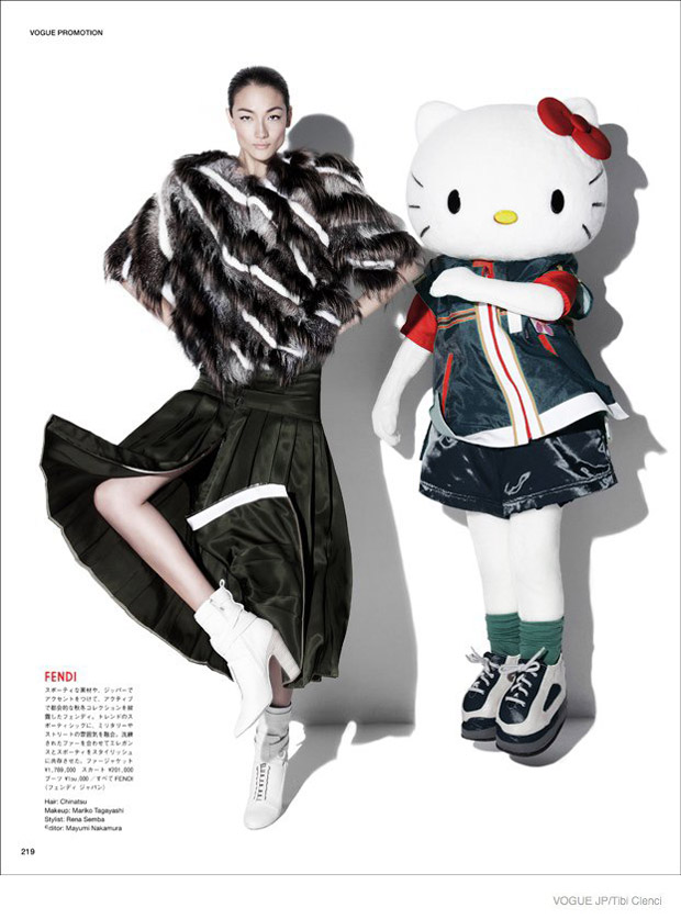 hello-kitty-fashion-shoot05