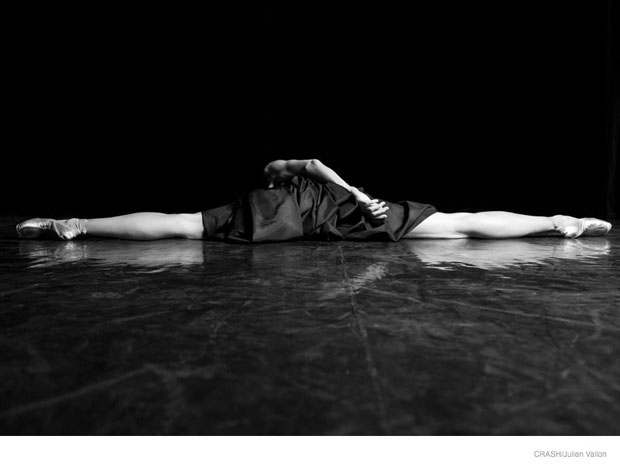 marie-agnes-gillot-dancer01
