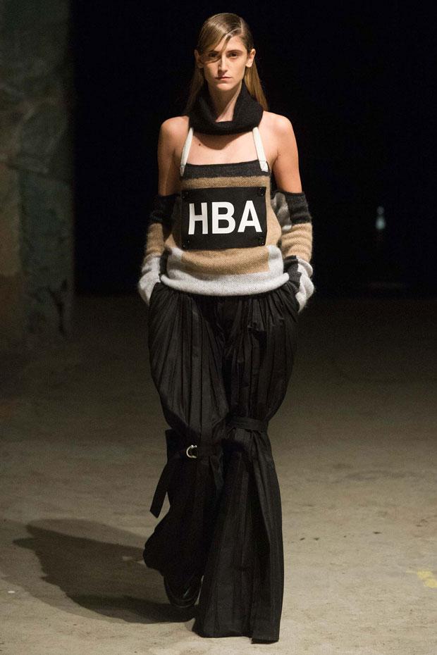 HBA-fall2015_1