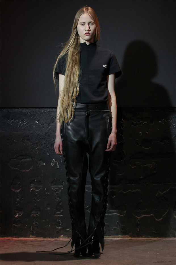 Vetements fall15_01