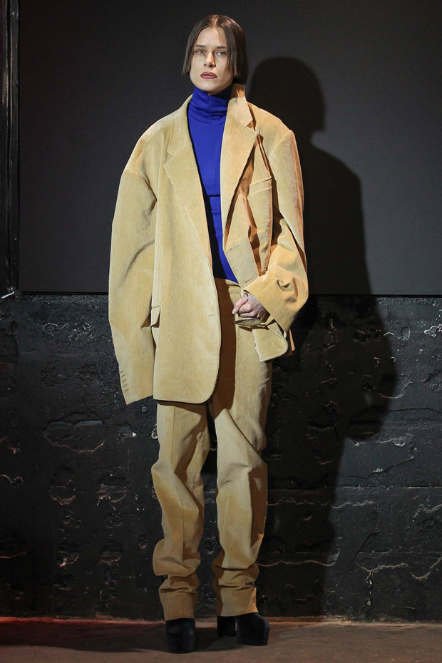Vetements fall15_02